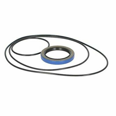 Brake Disc Seal Kit International 806 856 756 1466 766 1066 826 706 966