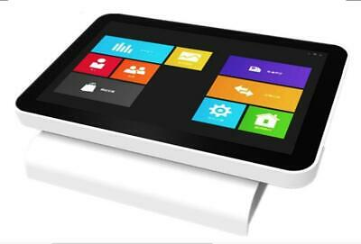 Multiple funcation restaurant android pos touch screen