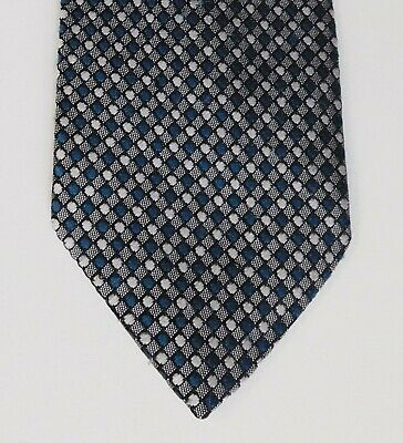 Hardy Amies at Hepworths tie classic English menswear vintage 1970s 1980s