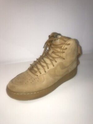 Air Force High 1 Nike Homme Taille 43 TFK1Jlc