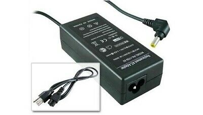 AC Adapter Charger Power Supply For ASUS F452EA F552L F555U R551L S550C R550C