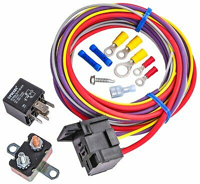Ignition, Electrical Components, Auto Performance Parts ... on universal battery, universal radio harness, universal equipment harness, construction harness, universal heater core, universal air filter, lightweight safety harness, stihl universal harness, universal ignition module, universal steering column, universal fuel rail, universal fuse box, universal miller by sperian harness,