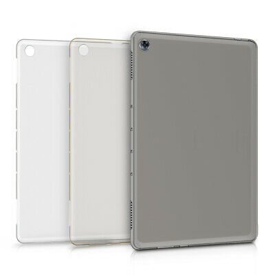 supporto ultra sottile e cover per tablet Huawei MediaPad M5 10.8 Bloomy Shop