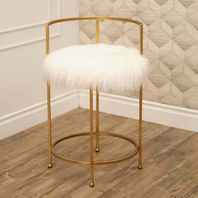 Admirable Bar Stools Furniture Home Garden Page 17 Picclick Short Links Chair Design For Home Short Linksinfo