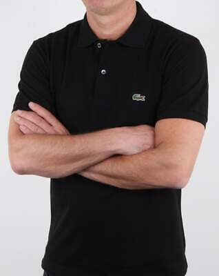 Winter sale  on Lacoste Mens Polo T-Shirts. Classic Fit - 100% Elegant