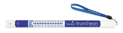 Bluelab Truncheon Nutrient Meter Ec Cf Ppm