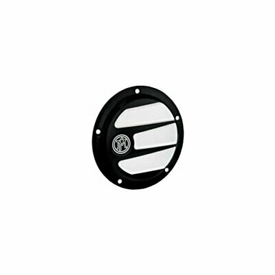Sealing Plate for Original Coswarth Pop Off Saab, Vauxhall Z20NET SUV