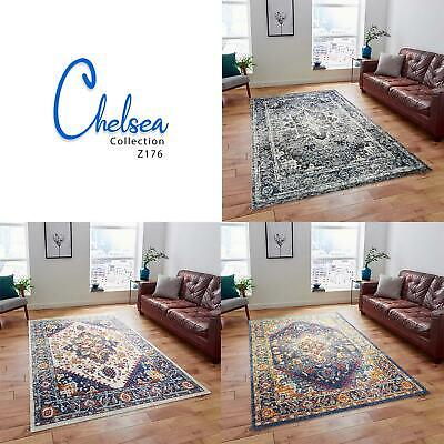 Large Sizes Oriental Bedroom Floor Area Rugs Floral Patterns Carpets Design Mats