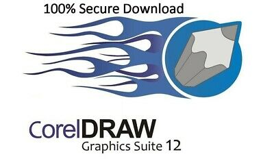 Coreldraw Graphics Suite 2018 X8 Complete For Windows Pc