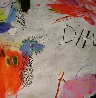 5939be0957f6d DIIV IS THE Is Are 12