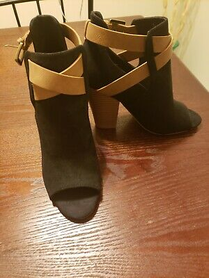 2c9aa92db19 Heels, Women's Shoes, Clothing, Shoes & Accessories Page 99 | PicClick