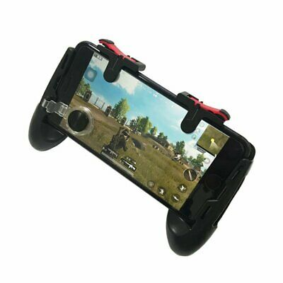 Controller Mobile Phone Gaming Joystick Shooter For PUBG Fortnite iphone XS WS