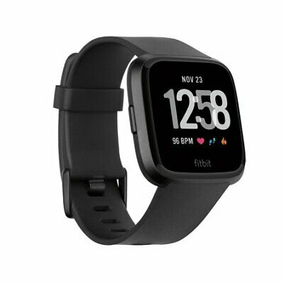 New Fitbit Versa *Tracker Only*
