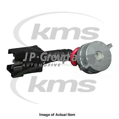 OPEL CORSA D 1.2 Ignition Switch 2009 on Z12XEP 0914861 914861 00914861 9115863