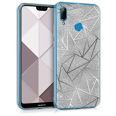 coque collier huawei p20