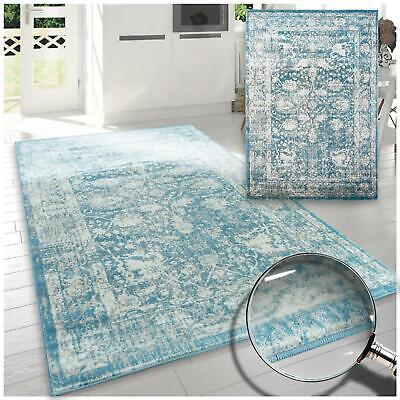 Large Medallion Dining Room Rugs Lounge Rugs Living Room Area Carpets Runners