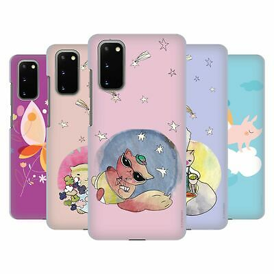 Official Turnowsky Animals Back Case For Samsung Phones 1