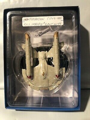 Star Trek Federation Uss Intrepid Emst 0044