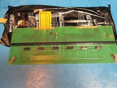 Struthers & Dunn SD 75079 Lot of 3 Expansion Cards MiCom 60447-C I/O board