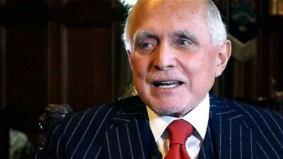 Dan Pena course – Your First 100 Million