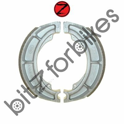 Brake Shoes Rear Suzuki GT 750 L 1972-1977