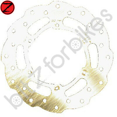 Rear Brake Disc Husaberg FC 350 4 Speed 2000-2001