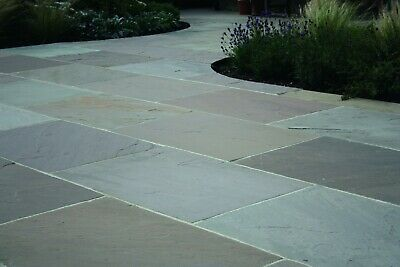 TECHNO EARTH 4 Piece Permeable Grass Pavers for Grass