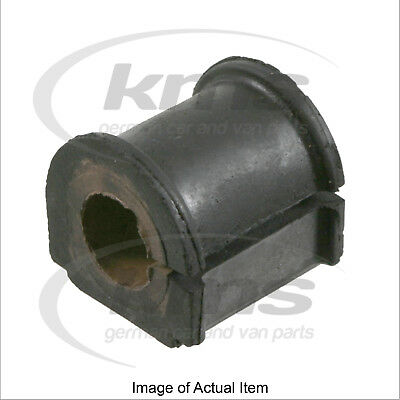 IVECO DAILY Mk3 2.8D Anti Roll Bar Bush Rear Inner 99 to 07 Suspension Firstline