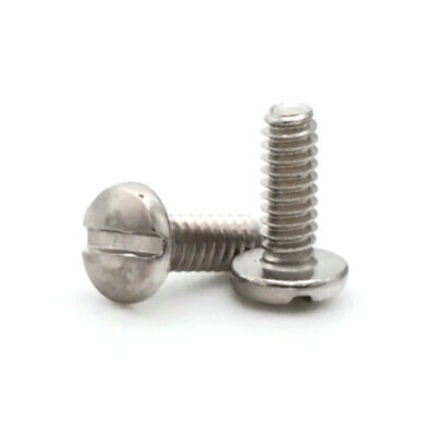 #4-40 x 5/16"