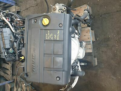 150 1999 2000 VARGY6125 VARIATORE COMPLETO GY6  KYMCO  PEOPLE 125