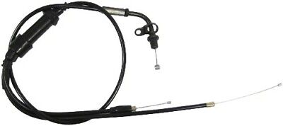 Throttle Cable Rieju RS1 50cc