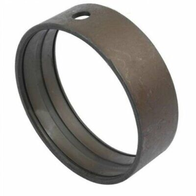 MFWD Drive Bushing Ford 7610 5110 7710 6810 7910 6610 5610 Case IH New Holland