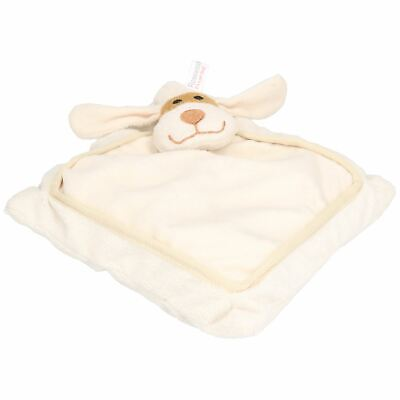 Super Soft Puppy Small Dog Natural Nippers Snuggle Heat Cushion 18x18cm