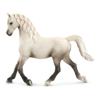 NEW! Schleich Horse Club Arabian Mare Horse Toy Figure 13761