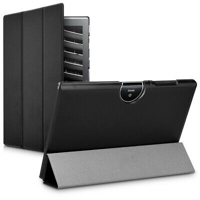 Hülle für Acer Iconia One 10 B3-A40 Tablet Smart Cover Case Schutzhülle Tab PC