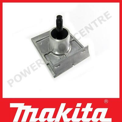 Genuine Makita 319010-9 Planer Front Base Replacement Spare Part For KP0800