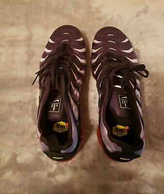 Nike Air Vapormax Plus - Mens Size 10 - Free Shipping