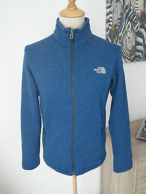 hot sale online 4a259 d7140 SUPREME X THE North Face any means Jacke / S / Gr. S - EUR ...