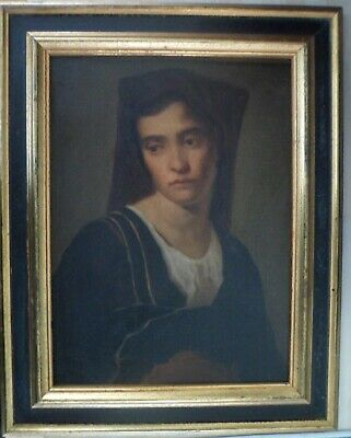 Old master painting.Antique painting.Old painting.Religious painting.Paintings.