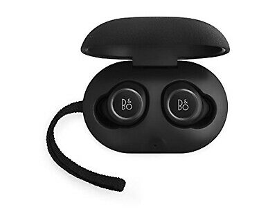 Bang & Olufsen Beoplay E8 Premium Truly Wireless Bluetooth Earphones Earbuds