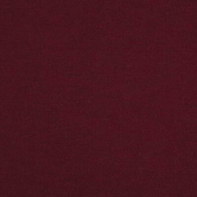 Carlisle Cater Cover COLOR BURGUNDY C362361