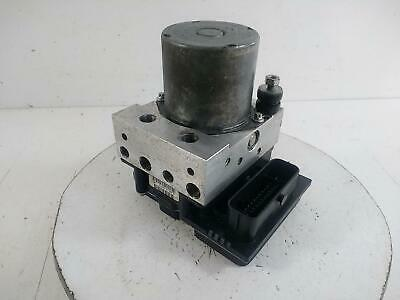 2014 TOYOTA PROACE ABS Pump 0265251177 785