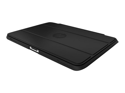 "NEW! HP H4R88AA N2  ElitePad Case - Tablet PC carrying case - 10.1"" - for EliteP"