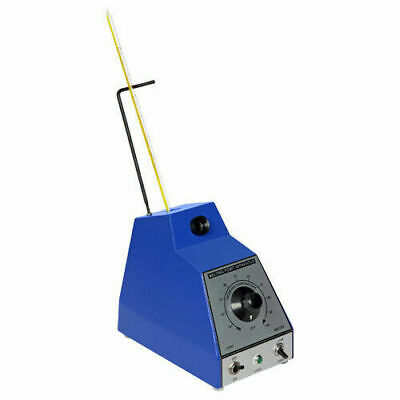 Melting Point Apparatus Best Lab Equipment Free Shipping World Wide