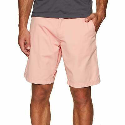 O Neill Friday Night Chino Shorts Walk - Bless All Sizes