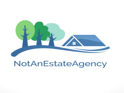 Let us help you sell your property without the estate agency