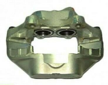 Brake Caliper Front Right Range Rover Classic Discovery 1 Solid Discs  AEU1718