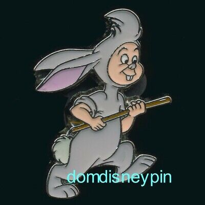 Disney Pin Loungefly *Peter Pan* Lost Boys Collection (Nibs as a Rabbit ONLY)!