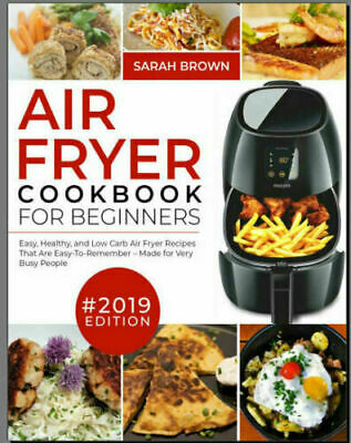 550 Recipes Keto Diet + 500 Instant Pot 2019 Edition Eb00k/PDF FAST Delivery