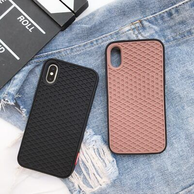 more photos edd2c 45887 NIKE ROSHE SHOE Bottom Phone Case Sole Collection iPhone 7 Glow ...